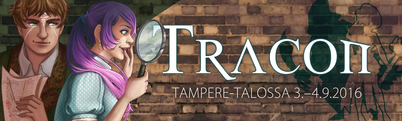 kortti pelejä Tampere